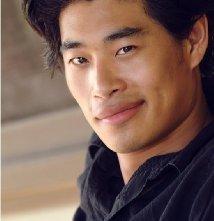 Una foto di Tim Chiou