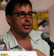 Una foto di Toby Whithouse