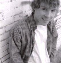 Una foto di Todd Duffey