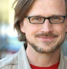 Una foto di Tom Beyer