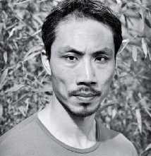 Una foto di Tom Wu