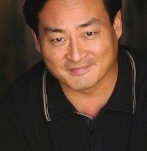 Una foto di Tom Yi