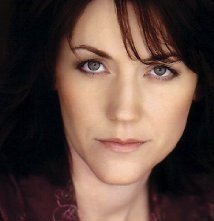 Una foto di Tracy Waterhouse