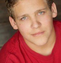 Una foto di Tyler Foden