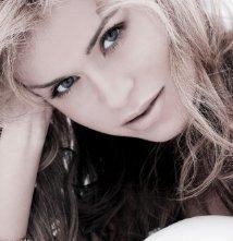 Una foto di Valeria Andrews