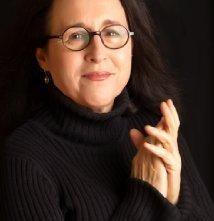 Una foto di Valerie Landsburg