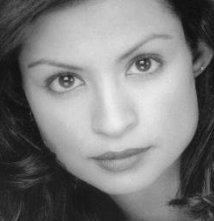 Una foto di Vanessa Marquez