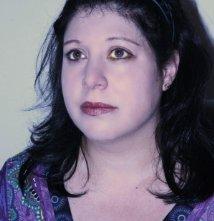 Una foto di Venessa Verdugo
