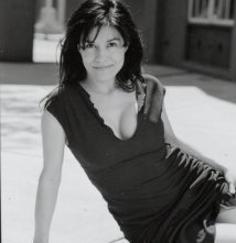 Una foto di Victoria Gallegos