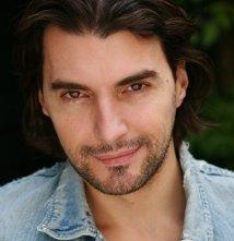 Una foto di Vidal Sancho