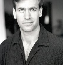 Una foto di Vince Murdocco
