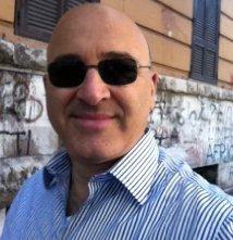 Una foto di Vincenzo Mosca