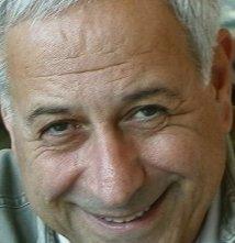 Una foto di William Goldstein