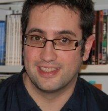 Una foto di Xavier Granada