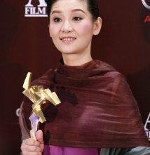 Una foto di Xu Fan
