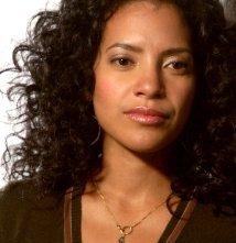 Una foto di Zabryna Guevara