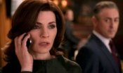 The Good Wife: il commento all'episodio The Last Call