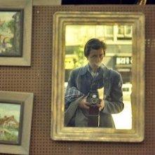 Alla ricerca di Vivian Maier: un'immagine del film