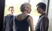 Bates Motel: commento all'episodio 2x04, Check-Out