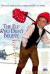 Elmer - Un elfo combinaguai: la locandina del film