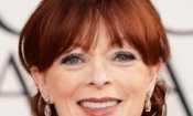 Frances Fisher in The Killing