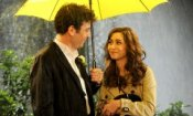 How I Met Your Mother: commento al finale della serie