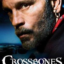 La locandina di Crossbones