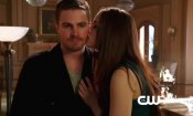 Trailer - Arrow - 1x17 The Huntress Returns