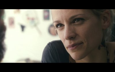 Trailer Italiano - Alabama Monroe - Una storia d'amore