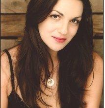 Una foto di Abigail Marlowe