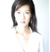 Una foto di Ada Tai