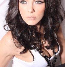 Una foto di Adrianne Curry