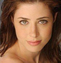 Una foto di Alissa Dean