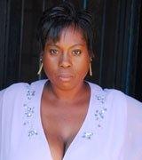 Una foto di Alysia Joy Powell