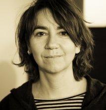 Una foto di Angelina Maccarone