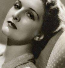 Una foto di Anne Grey