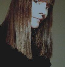 Una foto di Annika Peterson
