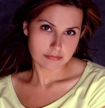 Una foto di Aura Figueiredo