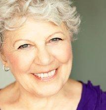 Una foto di Barbara Haas