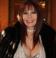 Una foto di Barbara Luna