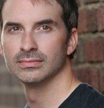 Una foto di Brian Lafontaine