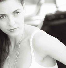 Una foto di Brittany Curran