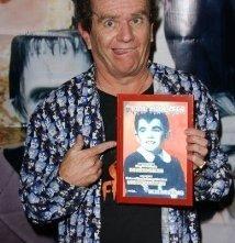 Una foto di Butch Patrick