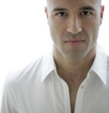 Una foto di Byron Quiros