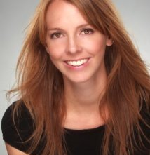 Una foto di Catherine Langlas