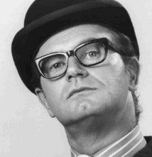 Una foto di Charles Nelson Reilly