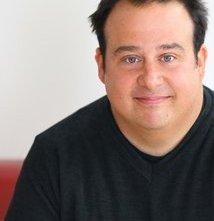 Una foto di Chris Coppola