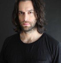 Una foto di Chris D'Elia