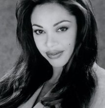 Una foto di Cindyana Santangelo