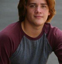Una foto di Cody Morgan